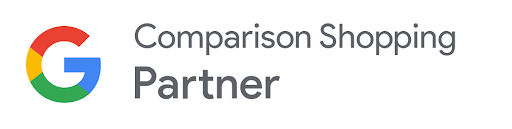 Magelon Google Premium CSS Partner